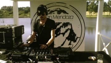 iban-mendoza-dj-ibiza-05